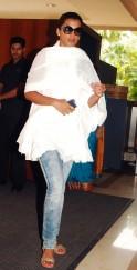 Mugdha Godse