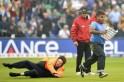 India vs Lanka