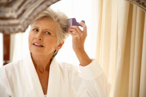 Health Benefit of Walking # 17: Increases longevity