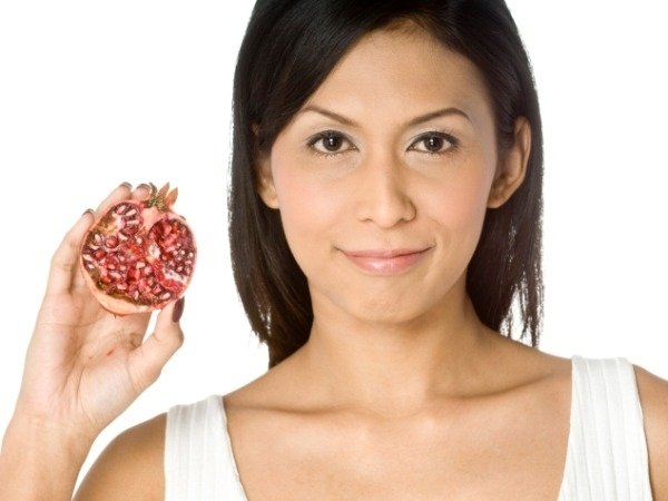 Cognitive Therapy: Food for Brain and Nervous System