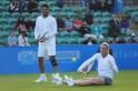 Pre-Wimbledon Fun