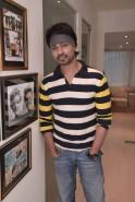 Nikhil Dwivedi