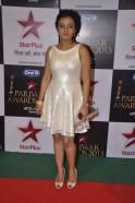 TV Actress