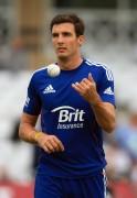 Steve Finn (England)