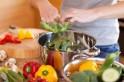 Ecofriendly diet
