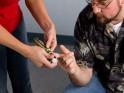 Study: Proper sleep lowers risk of diabetes in men