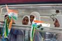 Kashmir Rail