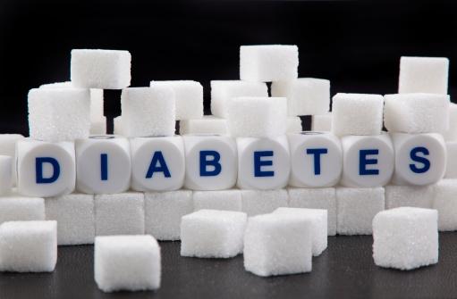 Health Benefit of Walking # 8: Lowers diabetes risk