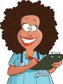Laughing Fit: Jokes on Nurses
