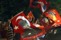 TURKEY-POLITICS-UNREST