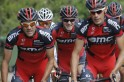 Le Tour de France 2013 - Previews