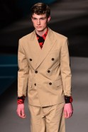 FASHION-MEN-MILAN-PRADA