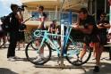 Le Tour de France 2013 - Previews