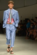 FASHION-ITALY-MILAN-MEN-VIVIENNE WESTWOOD