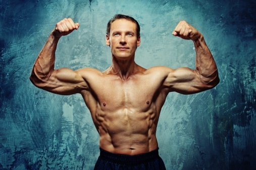 20 Upper Body Workouts for Men
