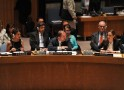 UN-JOLIE-SECURITY COUNCIL-SEXUAL VIOLENCE
