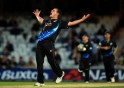 England v New Zealand: 1st NatWest International T20