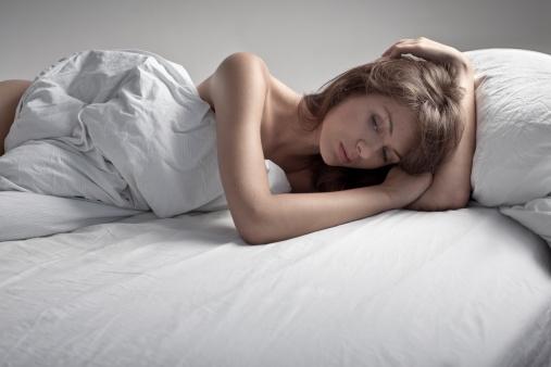Gynaecology Cancer Type # 5: Vulvar cancer