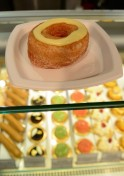 New York Goes Nuts for the 'Cronut'