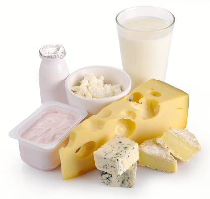 Heart Health: Foods to Cleanse Your Arteries:Cheese
