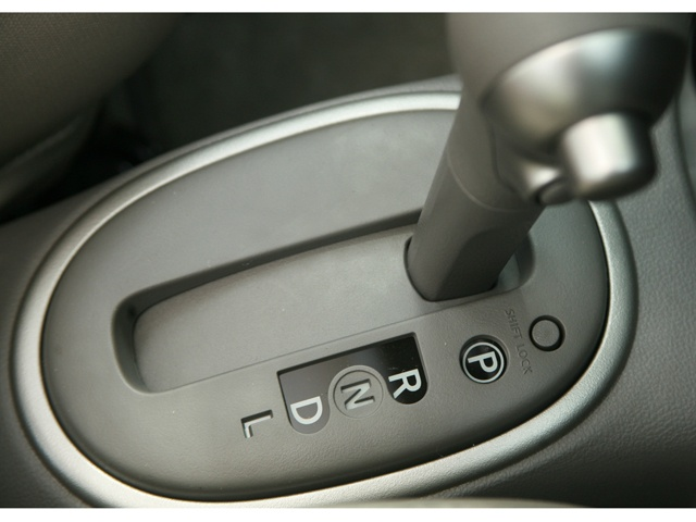 2013 Nissan Micra: First Drive