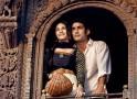 Prateik Babbar, Amyra Dastur