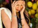 Stress & depression