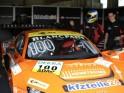 Aditya Patel at ADAC GT Masters