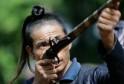 China's Gun Culture