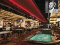 Frank Sinatra – Hotel Riviera