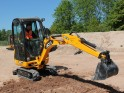 JCB - Growth Through Innovation