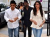 Aamir Khan, Deepika Padukone at Jiah Khan's prayer meet