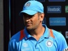 PICS: Dhoni and Co. Shine at Cardiff