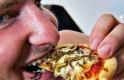 Maggot Pizza