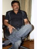Ram Gopal Verma