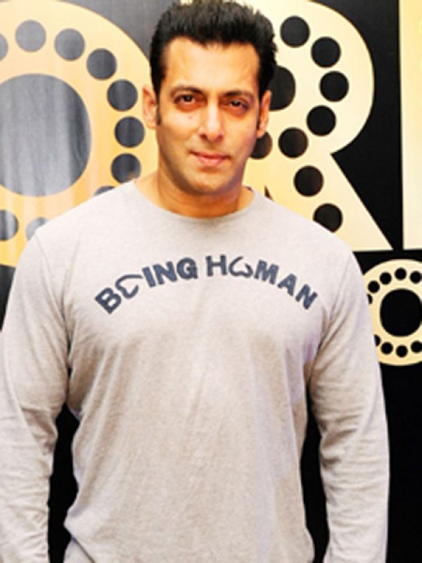 Salman Khan: On the night of September 28, 2002, Salman Khan was driving his car so fast that it rammed into a roadside bakery and killed a person and injured others who were sleeping on the pavement.
