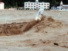 Monster Rains Hammer Uttarakhand