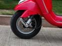 Vespa VX125