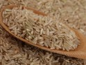 Best Muscle Building Foods : Brown rice