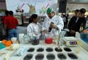 AAHAR Food Fair
