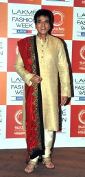 FASHION-INDIA-PHADNIS-BOLLYWOOD