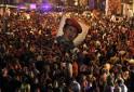 Venezuela Mourns Hugo Chavez