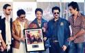 John Abraham, Manoj Bajpai, Tusshar Kapoor, Anil Kapoor, Sonu Sood