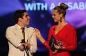 Laureus World Sports Awards 2013