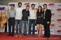 Yeh Jawaani Hai Deewani Team