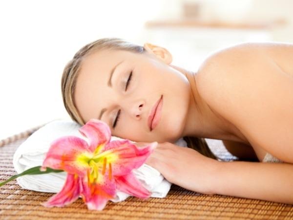 Holi Beauty Tip # 17: Face care