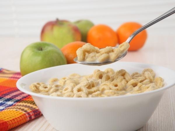 Чем завтракать чтобы похудеть