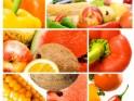 Try Mediterranean diet