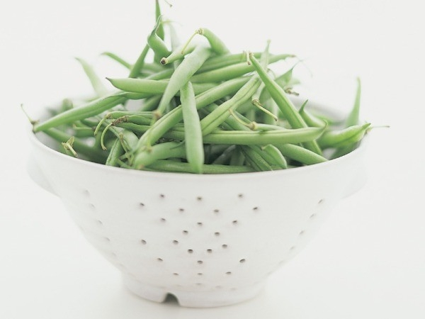 Foods to Live a Long Life : Beans