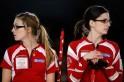 World Women's Curling Championship